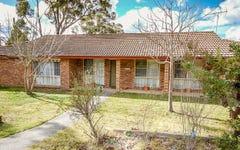 31 Wattle Street, Colo Vale NSW