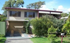 20 Cathne Street, Cooee Bay QLD