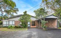 220a Beecroft Road, Cheltenham NSW