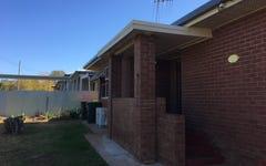 3 Underwood Street, Forbes NSW