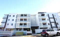 9/14-18 Peggy Street, Mays Hill NSW