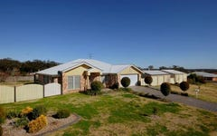 1 Angus Street, Highfields QLD