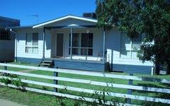 38 Benerembah Street, Whitton NSW