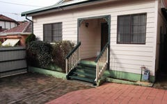 126A Wanganella Street, Balgowlah NSW