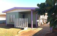 49 Robinson Street, Port Hedland WA