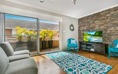7/102 Pacific Parade, Dee Why NSW