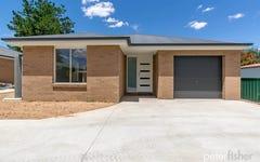 1/238a McLachlan Street, Orange NSW
