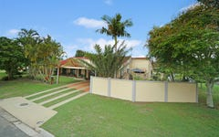 19a Haig Street, Golden Beach QLD