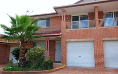 2/10 Peacock Close, Green Valley NSW