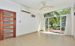 6/1 Nation Crescent, Coconut Grove NT