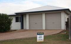 46 Medici Drive, Kelso QLD