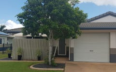 26/9 Nineteenth Avenue, Kirwan QLD