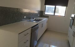 Address available on request, Ellen Grove QLD