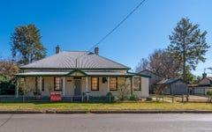 4 Cambridge Street, Singleton NSW