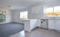 6/753-755 Old South Head Road, Vaucluse NSW