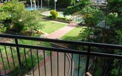 110/15 Goodwin Street, Kangaroo Point QLD