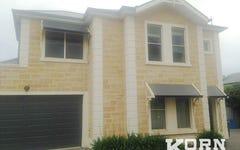 91A George Street, Thebarton SA