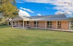 140 Railway Rd Sth, Vineyard NSW