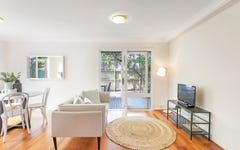 6/13 Withecombe Street, Rozelle NSW