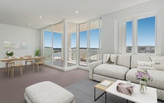 404/17 Woodlands Avenue, Breakfast Point NSW