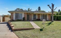 14 Tobermory Avenue, St Andrews NSW