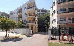 26/9 Manila Place, Woolner NT