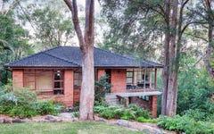 96 Roland Avenue, Wahroonga NSW