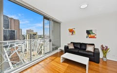 Lvl 16/6 Little Hay Street, Haymarket NSW