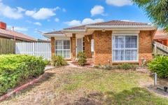 14 Poa Court, Delahey VIC