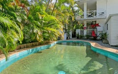 Unit 3/27 Amphora Street, Palm Cove QLD