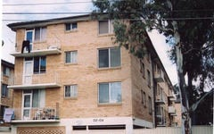 52/132-134 Lansdowne Road, Canley Vale NSW