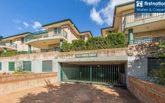 25/71-77 O'Neil Street, Guildford NSW