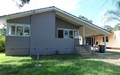 240 Captain Cook Drive, Willmot NSW
