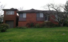 3 Victoria Street, Wentworth Falls NSW