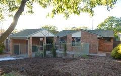 8 McCullough Court, Golden Grove SA