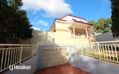 2/76 Burwood Road, Burwood Heights NSW