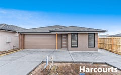 45 Hollywell Road, Clyde North VIC