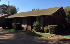 3/29 - 31 Finley Street, Tocumwal NSW