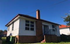 No. 72 Redbank Road, Northmead NSW