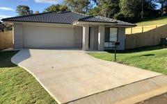 14 Newhaven Drive, Goonellabah NSW