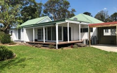 3/58 Tongarra Road, Albion Park NSW