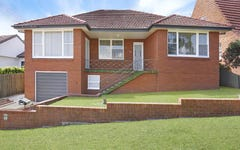 39 Stanleigh Cres, West Wollongong NSW