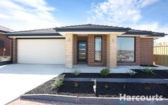 11 Clancy Way, Doreen VIC
