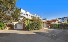 458 Peats Ferry Road, Asquith NSW