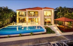 12 King James Court, Sovereign Islands QLD