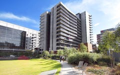 410/815 Bourke Street, Docklands VIC