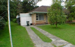1/2 Richardson Avenue, Tranmere SA
