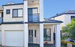 30B Sovereign Avenue, Kellyville Ridge NSW