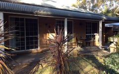 42 Tocumwal Barooga Road, Tocumwal NSW