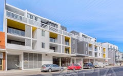 27/610-618 New Canterbury Road, Hurlstone Park NSW